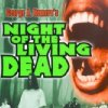 Vietnam, Woodstock, and the Civil Rights movements all had a profound effect upon Sixties horror!