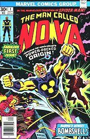 185px-Nova_1_(1976)[1]